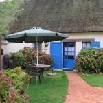 Hotel Pictures: Gite Saint 5, Saint-Lyphard