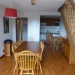 Rental Apartment Hauts Plateaux B56 - Ax-Les-Thermes, Ax-les-Thermes