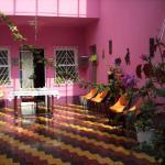 Katori Guest House, Lima
