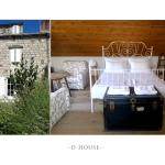 Holiday Home Authentic, Zlarin