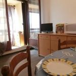 Apartment Trireme, Seignosse