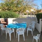 Rental Apartment Maisons De La Plage 2, Port Leucate
