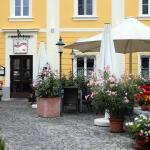 Фотографии отеля: Babenbergerhof, Ибс-на-Дунае