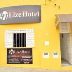 Lize Hotel, Campinas