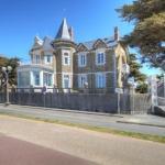 Hotel Pictures: Gite Saint 7, Saint-Michel-Chef-Chef