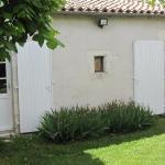 Rental Villa La Flotte En Re Au Coeur Du Village Maison,  La Flotte