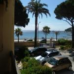 Rental Apartment Les Agaves - Cavalaire-Sur-Mer,  Cavalaire-sur-Mer