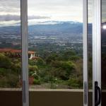 Hotel Pictures: Airport Luxury B&B, Alajuela