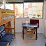 Rental Apartment Les Nefs Des Sables 1,  Port Leucate