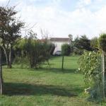 Rental Villa En Pleine Verdure, La Tranche-sur-Mer