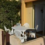 Rental Apartment Cote D'Oc 2, Port Leucate