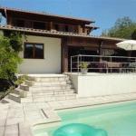 Rental Villa 5, Arcachon
