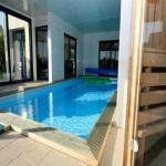 Hotel Pictures: Rental Villa 15, Kerhermain