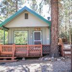 Our Mountain Hideaway, Big Bear City