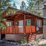 Lago del Oso Retreat, Big Bear Lake