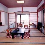 Kokonoe Iyashinosato Hotel Daikogen, Kokonoe