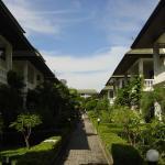 111/140 Baan Somprasong, Na Jomtien