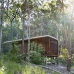 Hotellikuvia: Mt Cotton Retreat, Slacks Creek