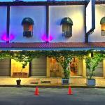 Hotel Real,  San Pedro Sula
