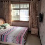 Beidaihe Lijianying Family Inn, Qinhuangdao