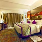 Hotel Madin, Varanasi