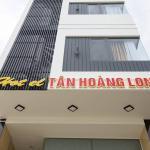 Tan Hoang Long Hotel, Da Nang