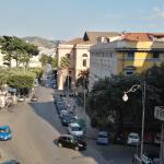 Indipendenza,  Salerno
