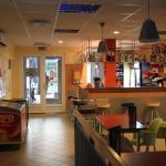 Teke Bowling Centrum és Sport Hotel,  Szeged