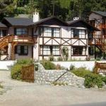 Hotelfoto's: Reencuentro Apart Bungalows, Bariloche