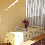 Appartamento Canu, Santa Maria Navarrese