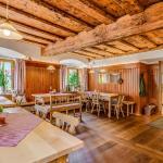 Hotel Pictures: Gasthof Schiesl, Altendorf