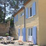 Hotel Pictures: Holiday Home Bagnols sur Ceze - 08, Bagnols-sur-Cèze