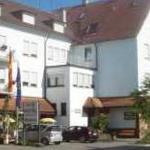 Hotel Urbanus,  Heilbronn