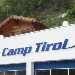 Hotellbilder: Sport Camp Tirol, Landeck