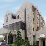 Vines Hotels, Abuja