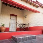 Fotos de l'hotel: Casa Guaymare, Mendoza