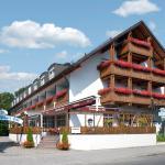 Hotel Pictures: Feldmochinger Hof, Munich