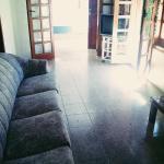 Casa a uma quadra da Avenida Beira Mar Norte,  Florianópolis