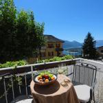 Hotel Pictures: Boutique Hotel Centrale, Locarno