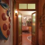 Hotel Casa Lea, Florence