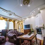 Superior Luxury Apartment IMI, Split