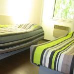 Hotel Pictures: hotelF1 Grenoble Fontanil Saint Egrève, Fontanil-Cornillon