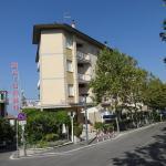 Hotel Saturno, Chianciano Terme