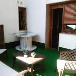 Hotel Pictures: Zendoira, Palas de Rei