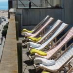 Porto Beach Apartment II,  Matosinhos