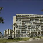 South Padre 3 Bedroom Condo #501,  South Padre Island
