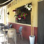 Hotel Pictures: Hostal Barahona, Barahona