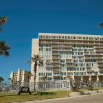 South Padre 3 Bedroom Condo #406,  South Padre Island