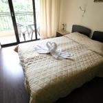 Apart-Hotel Bendita Mare,  Golden Sands