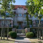 B&B Het Zonnehuis